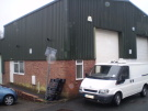 property to rent in Lexden Lodge Industrial Estate, Crowborough Hill,