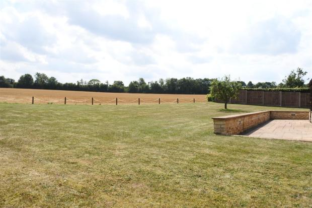 FURTHER VIEWS