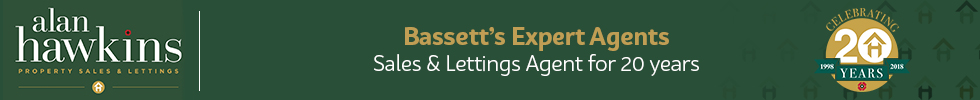 Get brand editions for Alan Hawkins, Wootton Bassett - Lettings