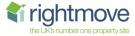 Rightmove, Rightmove Directors details