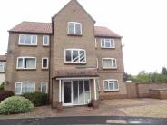 2 bed Apartment for sale in Old Place, Sleaford