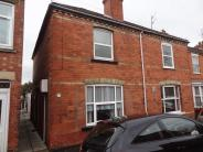Electric Station Road semi detached property for sale