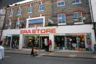 property to rent in 4-6 Short Wyre Street,