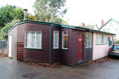 property to rent in Unit 1 , 42 Feering Hill,