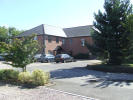 property to rent in Skyview Business Centre 