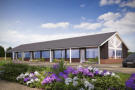 property for sale in Dedham Vale Business Centre