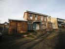 property to rent in Acton Lane, Sudbury, CO10