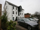 property to rent in Old Road,