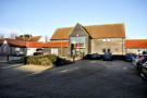 property to rent in GF Unit 4 Beacon End Courtyard, London Road, Stanway, Colchester, CO3 3NU