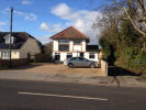 property for sale in Shrub End Road,