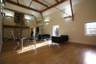 property to rent in MILL TYE, Sudbury, CO10