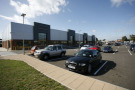property for sale in Peartree Road Retail Park