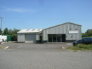 property to rent in Needlepoint