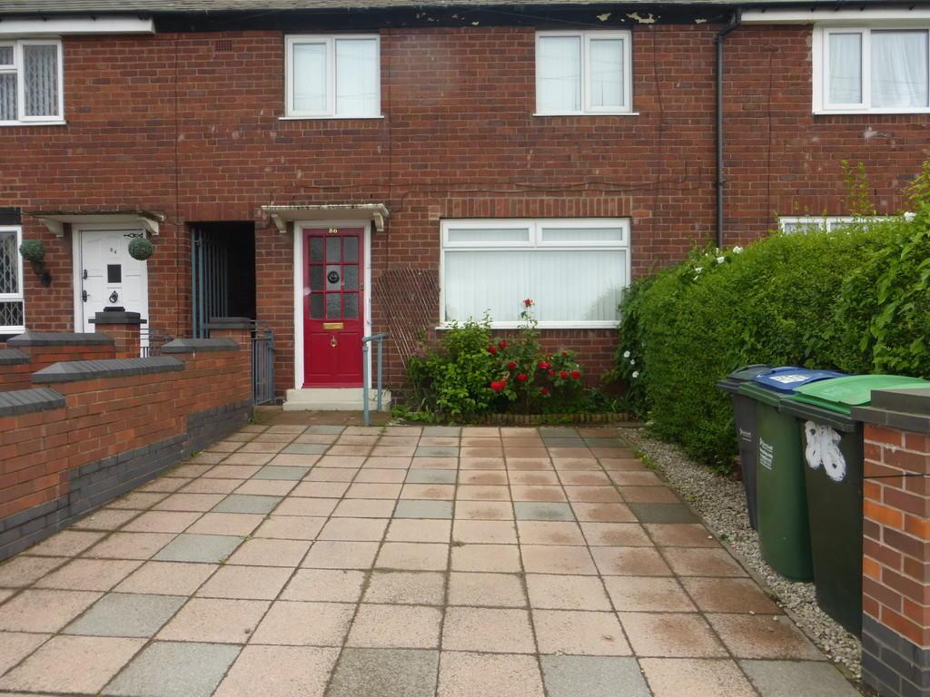 Single Room For Rent In Handsworth Birmingham