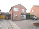 4 bedroom Detached home for sale in Froggatts Ride...