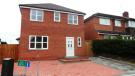 4 bedroom new property in Ash Drive, West Bromwich