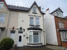 4 bed semi detached home in Hunton Rd, Erdington...