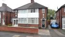 semi detached home to rent in Dyas Avenue, Great Barr