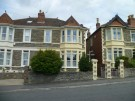 Photo of Eastwood Road,
