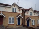 3 bedroom semi detached property to rent in Humphrys Barton...