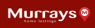 Murrays Residential Lettings, Bristol branch logo