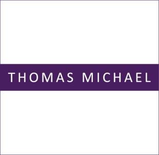 Thomas Michael, City of Londonbranch details