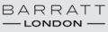 Barratt London, Hendon Waterside