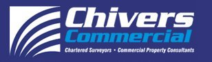 Chivers Commercial, Birminghambranch details