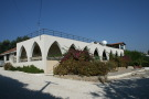 Detached Bungalow in Paphos, Tala