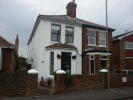 property to rent in Gosport Road, Lee-on-Solent