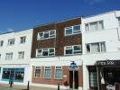 property to rent in Pier street, Lee-on-Solent