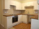 2 bed Apartment to rent in High Street...