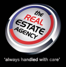The Real Estate Agency Group, Lee On Solent branch logo