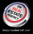 The Real Estate Agency Group, Lee On Solent logo