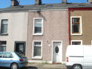 3 bed Terraced house in Wellington Street...