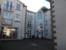 2 bedroom Town House to rent in Upper Brook Street...