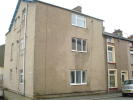 2 bedroom Flat in Queen Street...