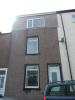 3 bedroom Terraced house in Porter Street...