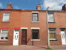 2 bedroom Terraced property to rent in Devon Street...