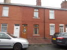 Terraced home to rent in Smeaton Street...