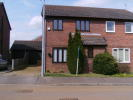 semi detached property to rent in Ullswater Drive...