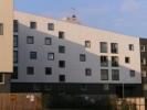 1 bed Apartment in Maidstone Road, Norwich...