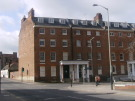 1 bedroom Apartment to rent in Surrey Street, Norwich...