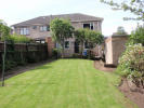 3 bed semi detached home to rent in Strathmore Street...