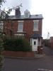 Frobisher Street End of Terrace property to rent