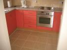 2 bed Apartment to rent in Mascot Square...