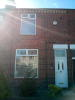 2 bed Terraced home to rent in Edge Green Lane...