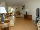 3 bedroom Link Detached House to rent in Sidlesham Close...