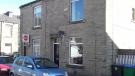2 bed semi detached property to rent in Newall Street...