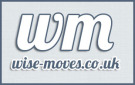 Wise-moves.co.uk, National logo